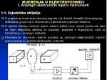 mjerenja u elektrotehnici 1 analogni elektroni ki mjerni instrumenti1