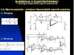mjerenja u elektrotehnici 1 analogni elektroni ki mjerni instrumenti10