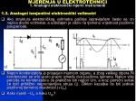 mjerenja u elektrotehnici 1 analogni elektroni ki mjerni instrumenti17
