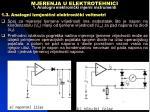 mjerenja u elektrotehnici 1 analogni elektroni ki mjerni instrumenti18