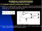 mjerenja u elektrotehnici 1 analogni elektroni ki mjerni instrumenti19