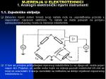mjerenja u elektrotehnici 1 analogni elektroni ki mjerni instrumenti2