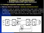 mjerenja u elektrotehnici 1 analogni elektroni ki mjerni instrumenti22