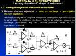 mjerenja u elektrotehnici 1 analogni elektroni ki mjerni instrumenti23