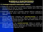 mjerenja u elektrotehnici 1 analogni elektroni ki mjerni instrumenti26