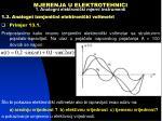 mjerenja u elektrotehnici 1 analogni elektroni ki mjerni instrumenti27