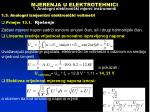 mjerenja u elektrotehnici 1 analogni elektroni ki mjerni instrumenti28