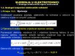 mjerenja u elektrotehnici 1 analogni elektroni ki mjerni instrumenti29