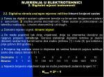 mjerenja u elektrotehnici 2 digitalni mjerni instrumenti10