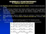 mjerenja u elektrotehnici 2 digitalni mjerni instrumenti12
