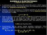 mjerenja u elektrotehnici 2 digitalni mjerni instrumenti14