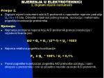 mjerenja u elektrotehnici 2 digitalni mjerni instrumenti15