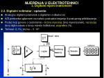 mjerenja u elektrotehnici 2 digitalni mjerni instrumenti21