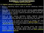 mjerenja u elektrotehnici 2 digitalni mjerni instrumenti24
