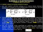 mjerenja u elektrotehnici 2 digitalni mjerni instrumenti25