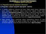mjerenja u elektrotehnici 2 digitalni mjerni instrumenti27