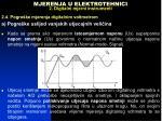 mjerenja u elektrotehnici 2 digitalni mjerni instrumenti28