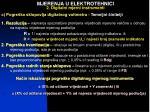 mjerenja u elektrotehnici 2 digitalni mjerni instrumenti31