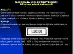 mjerenja u elektrotehnici 2 digitalni mjerni instrumenti9