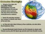 globaalne huringlus