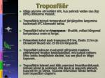 troposf r
