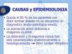 causas y epidemiologia3
