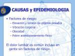 causas y epidemiologia5