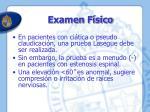 examen f sico1