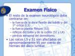 examen f sico2