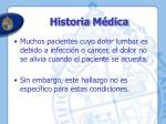 historia m dica1