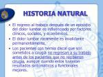 historia natural3