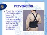 prevenci n1