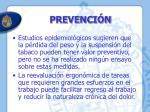 prevenci n2