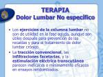 terapia dolor lumbar no espec fico6