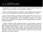 1 1 definici n1