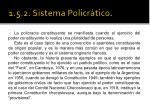 1 5 2 sistema policr tico
