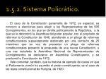 1 5 2 sistema policr tico1