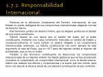 1 7 2 responsabilidad internacional