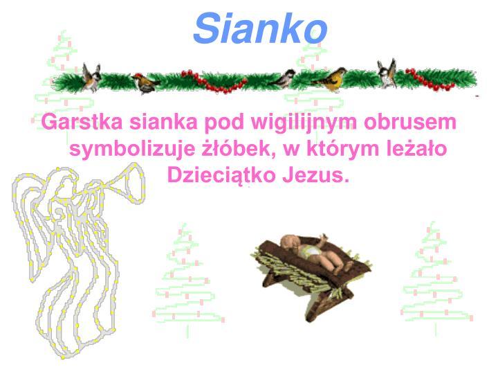Sianko