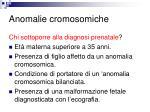 anomalie cromosomiche4
