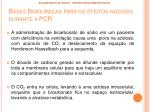 bases bioqu micas para os efeitos nocivos durante a pcr2