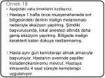 rnek 18
