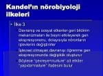 kandel n n robiyoloji ilkeleri1