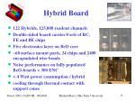 hybrid board1