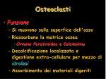 osteoclasti4