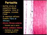 periostio
