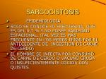 sarcocistosis6