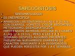 sarcocistosis7
