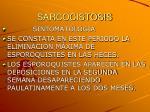 sarcocistosis8