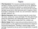types1